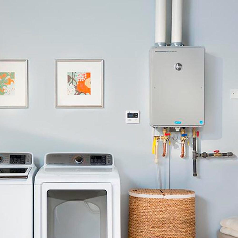 medium resolution of indoor tankless water heater