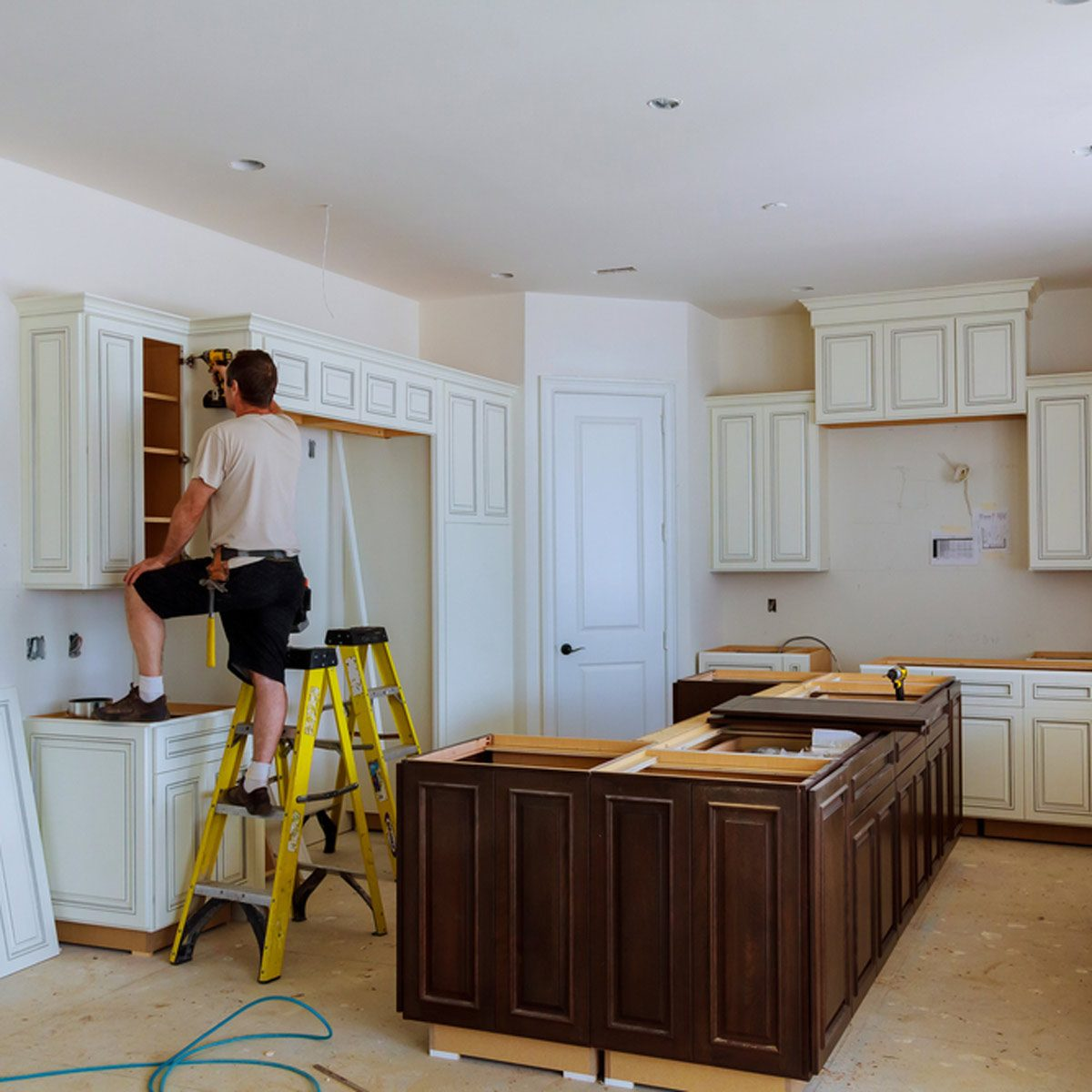 kitchen rehab outdoor lowes 10 things you should never do during a renovation the family handyman