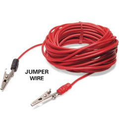 wire [ 1200 x 1200 Pixel ]