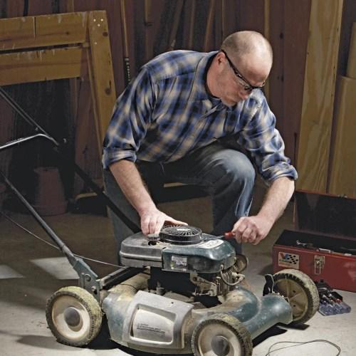 small resolution of family handyman