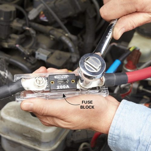 small resolution of fuse family handyman