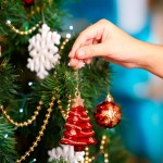 Real Vs Artificial Christmas Tree Buying Guide Family Handyman