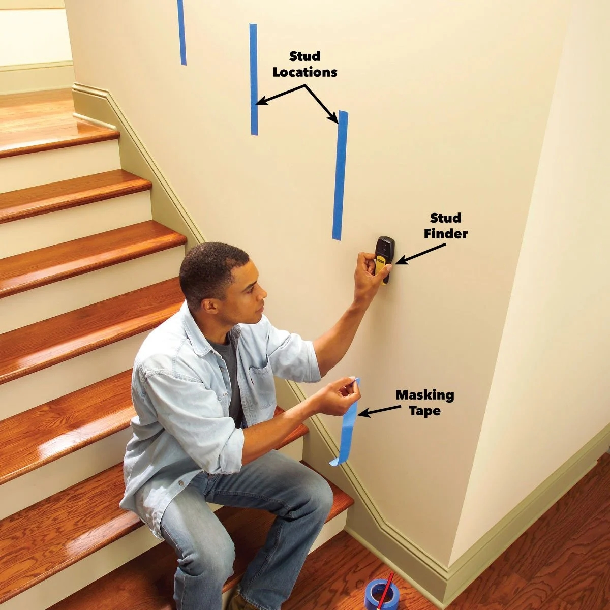 Install A New Stair Handrail | Outdoor Stair Railing Installers Near Me | Transitional Handrail | Cable Railing | Glass Railing | Porch Railing Kits | Vinyl Railing