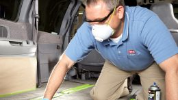 Tips To Restore Your Cars Interior Family Handyma