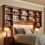 How To Hang Shelves Family Handyman