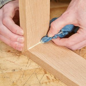 Best Glue For Mdf Board