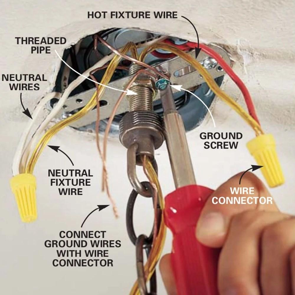 medium resolution of connect