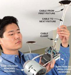 wire family handyman [ 1200 x 1200 Pixel ]