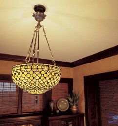 how to hang a ceiling light fixture family handyman wiring diagram further wiring chandelier light kits on fuse holder [ 1200 x 1200 Pixel ]