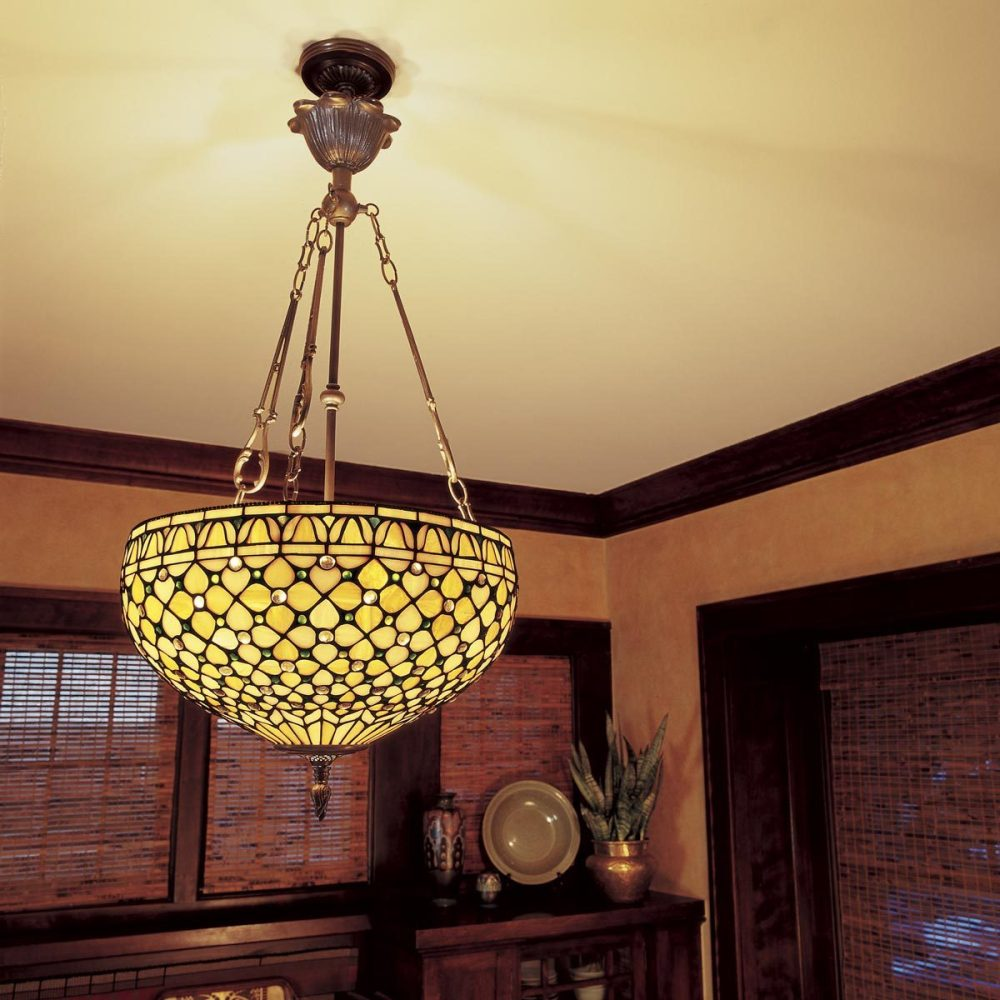 medium resolution of how to hang a ceiling light fixture family handyman wiring diagram further wiring chandelier light kits on fuse holder
