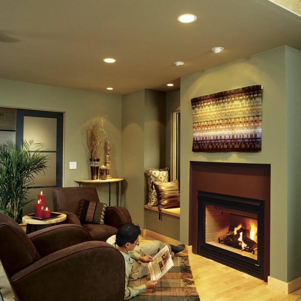 medium resolution of family handyman
