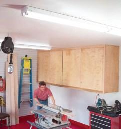 fh03sep 03077 003 1200 garage lighting family handyman [ 1200 x 1200 Pixel ]