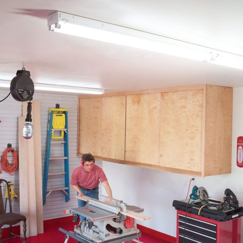 small resolution of fh03sep 03077 003 1200 garage lighting family handyman