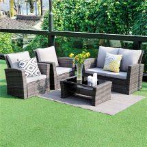 patio furniture '