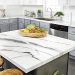 Diy Epoxy Countertops How To Pour An Epoxy Countertop 16 Steps