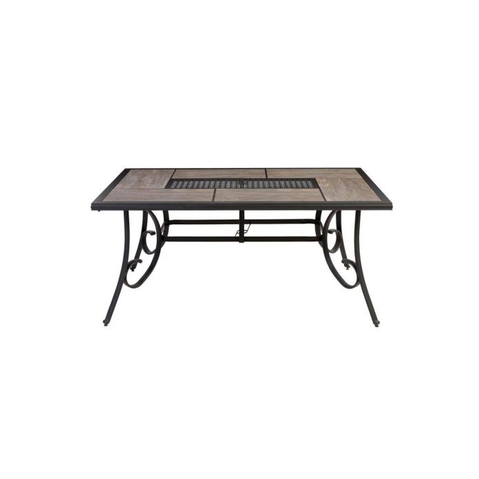the best outdoor coffee table to fit
