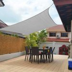 Our Favorite Deck And Patio Shade Ideas The Family Handyman