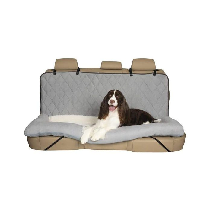 10 best dog bed covers and accessories