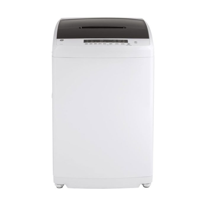 8 best portable washing machines the