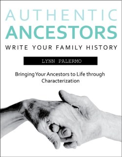 Authentic Ancestors Cover Final