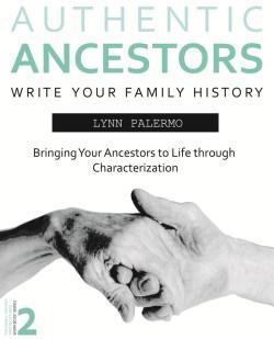 Authentic Ancestors 2