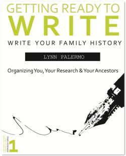 ebook cover 1 smallpic