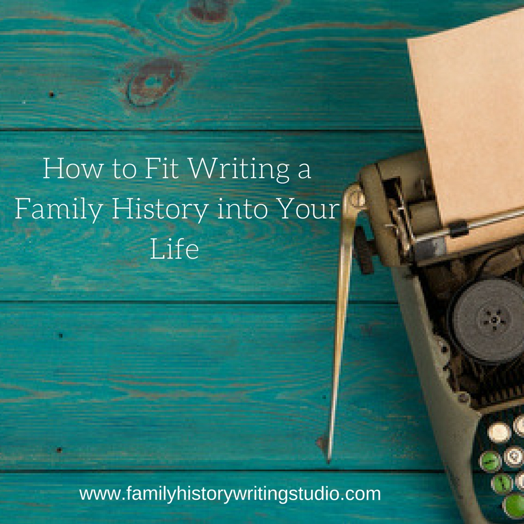 start writing your family history portsmouth free public library