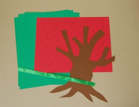 Family Tree craft Template Ideas  family holidaynet