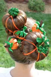 crazy hairstyles ideas
