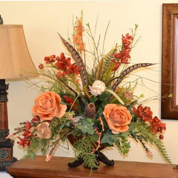 Fall Decorating Ideas For Church Decorating Ideas