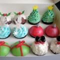 Christmas cupcake ideas quotes lol rofl com
