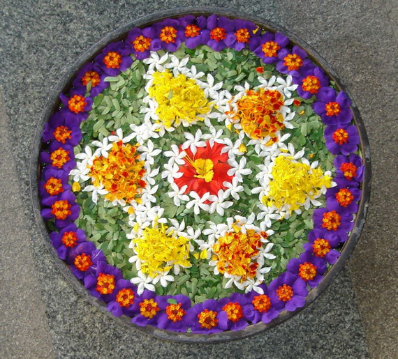 575 Best Images About Diwali Decor Ideas On Pinterest: Cards, Crafts, Decor, DIY And Party Ideas