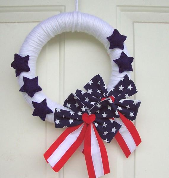 Wreaths Observes Veterans Day Family Guide