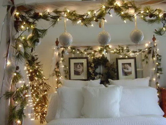 Christmas Decoration Ideas For Children S Bedrooms Family Holiday Net Guide To Family Holidays On The Internet