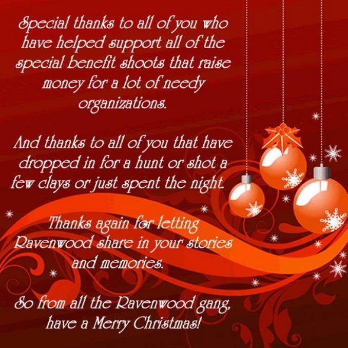 Happy Holiday Wishes Quotes And Christmas Greetings Quotes Family Guide To Family