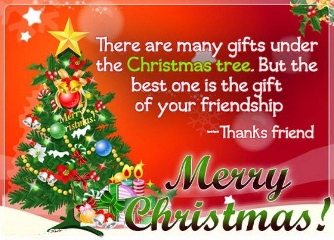 Holiday Wishes Quotes Entrancing 100 Ideas Best Holiday Wishes Quotes On Newyearideas.download
