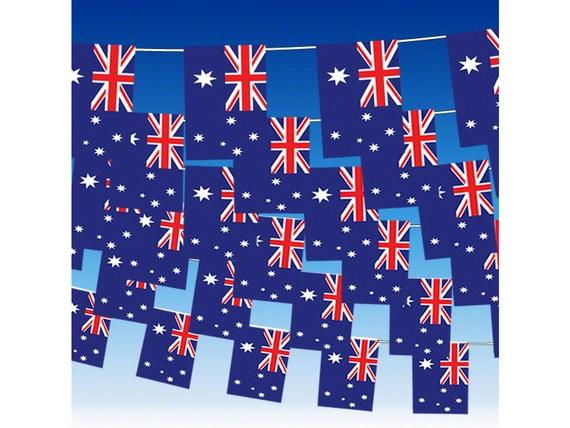 Australia decorations for Australia day decoration