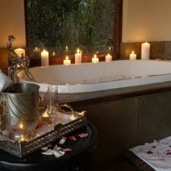 Brilliant Ideas For Decorating Your Living Room Design Small Narrow Rooms Great Sexy Valentine's Day Bathroom ...