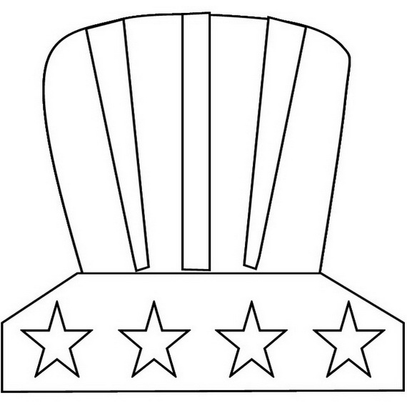 President S Day Coloring Pages And Pintables For Kids Family Holiday Net Guide To Family Holidays On The Internet