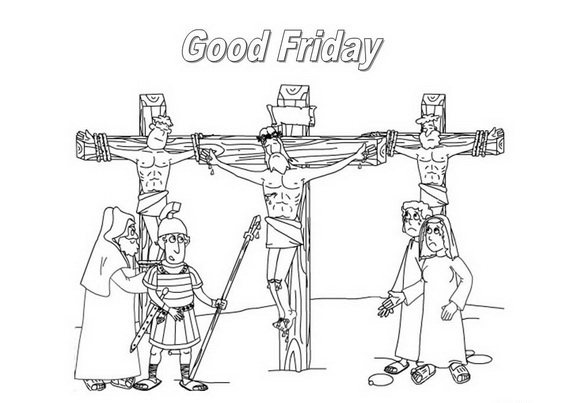 Free coloring pages of days of the week chart