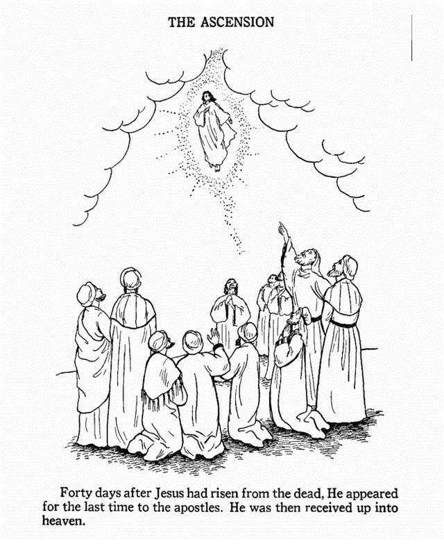 Ascension-of-Jesus-Christ-Coloring-Pages_251.jpg 640×783