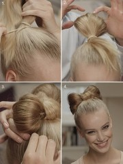 stylish summer hairstyles