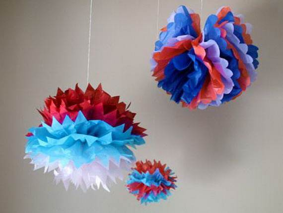 Fun Bastille Day Craft Activities  family holidaynetguide to family holidays on the internet