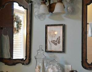 Christmas Decorating Ideas For Apartments
