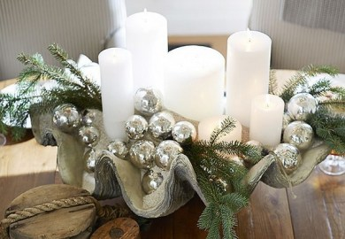Popular Christmas Decorations You Can Make