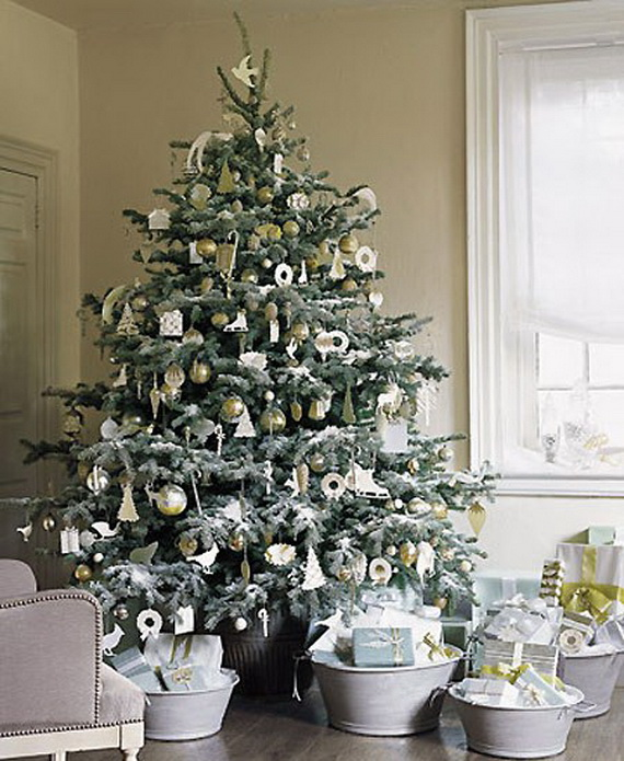 elegant christmas living room decor carpet for 60 country ideas family 1