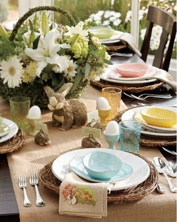 Mih Product Reviews Giveaways Taste Of Home Best Loved Recipes What Is Americas Connection To The Decor