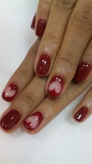 creative nail art design
