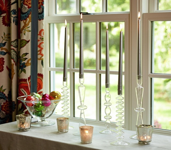 Front Room Decorating Ideas