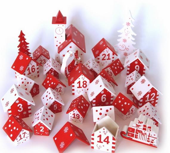 Good Christmas Craft Ideas